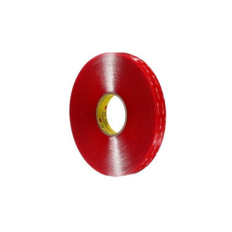 3M™ VHB™ Tape 4910