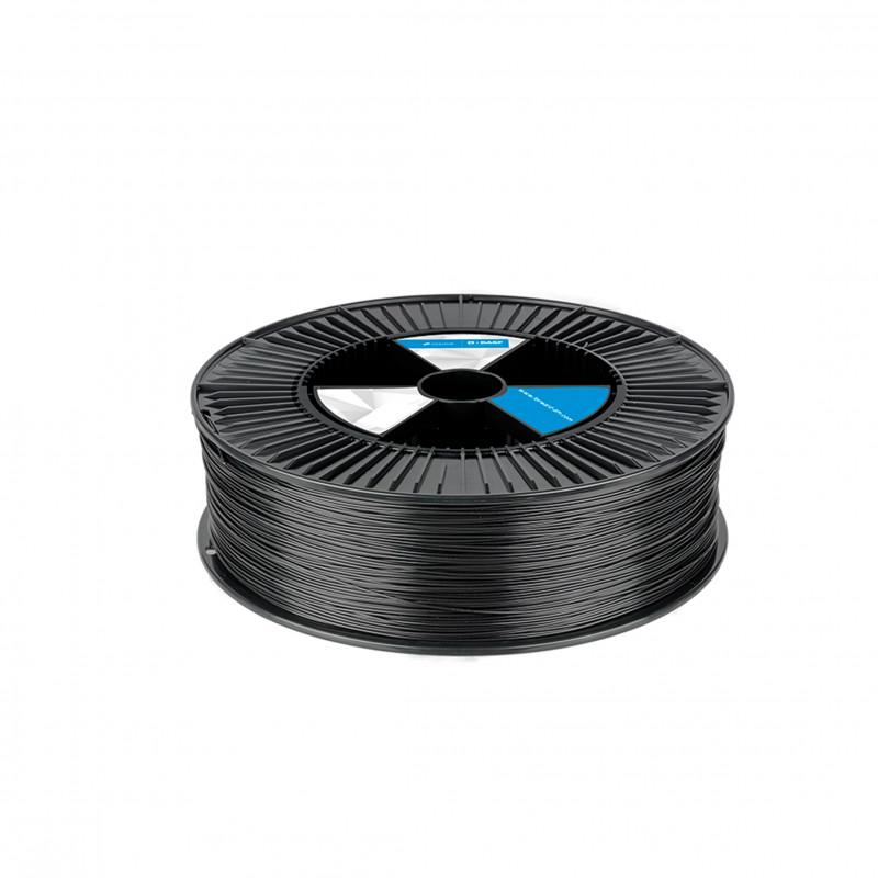 Filaments PRO1