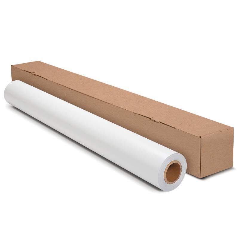 Papier blanc 120g