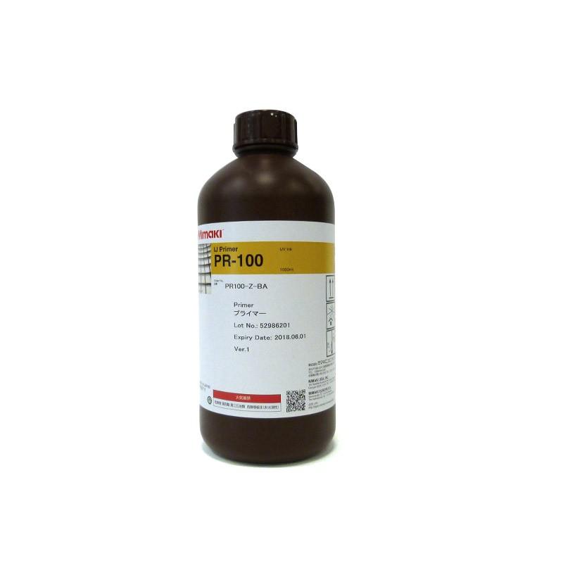 Primer UV PR100 1L