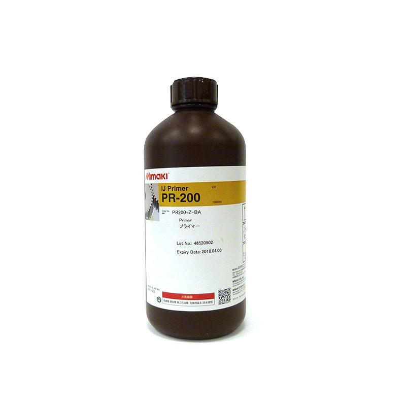 Primer UV PR200 1L