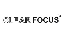 Clear Focus
