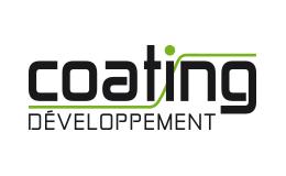 Coating Développement